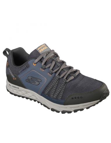 51591/nvor gris/bleu