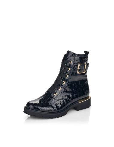 d8683-02 black antiq